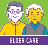 COV_ELDERLY_BUTTON_1.png