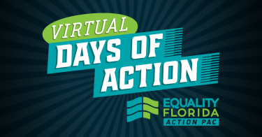 DAYS_OF_ACTION_FB_AD.png