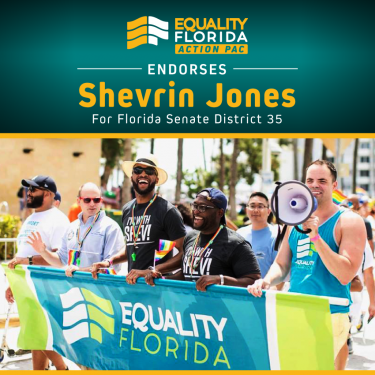 SHEVRIN_JONES_PAC_POST_2019-2_0.png