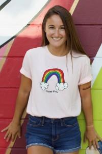 Meet the Interns: Summer 2019 | Equality Florida