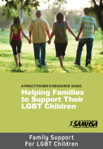 FamilySupportForLGBTChildrenGuidance.png