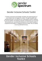 genderinclusive_toolkit.png