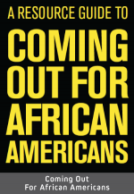 out_africanamericans_0.png