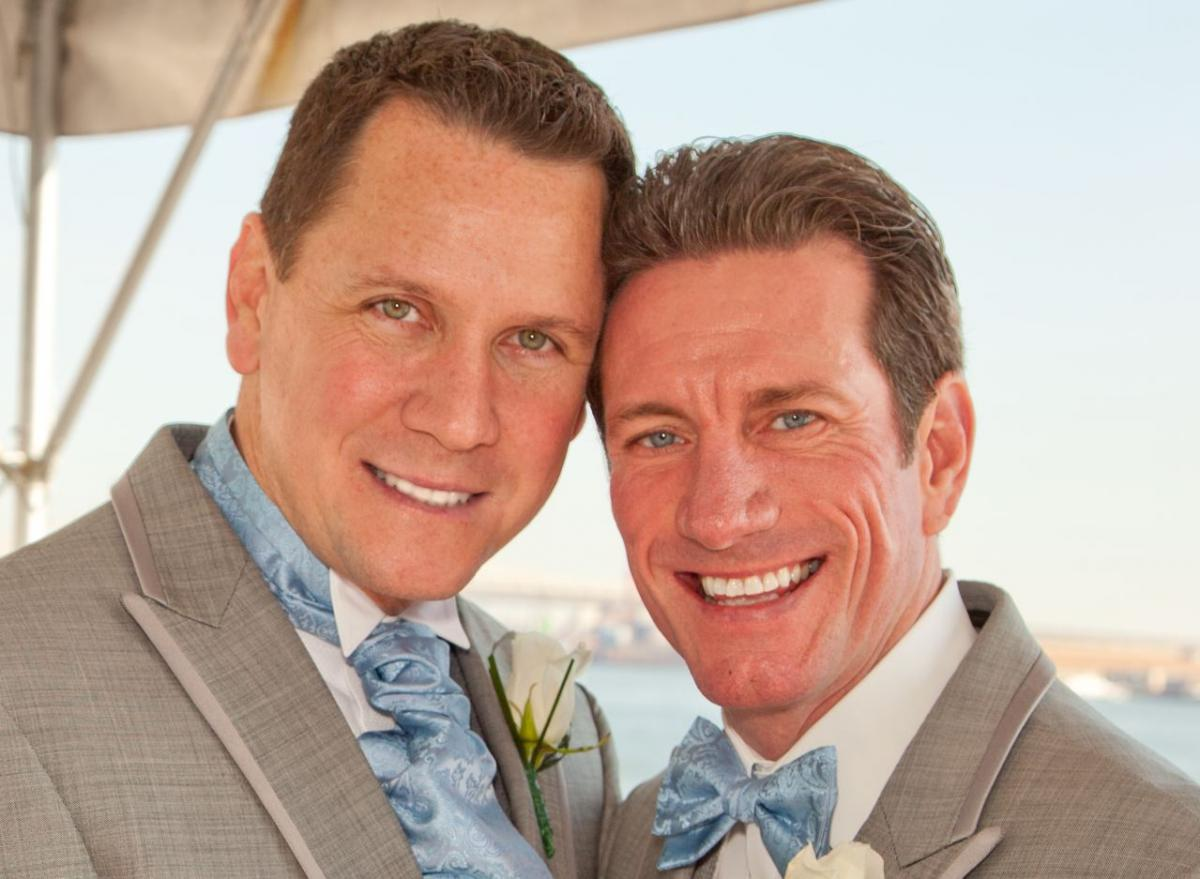 IL Marriage Equality Bill Reintroduced in New Legislative Session
