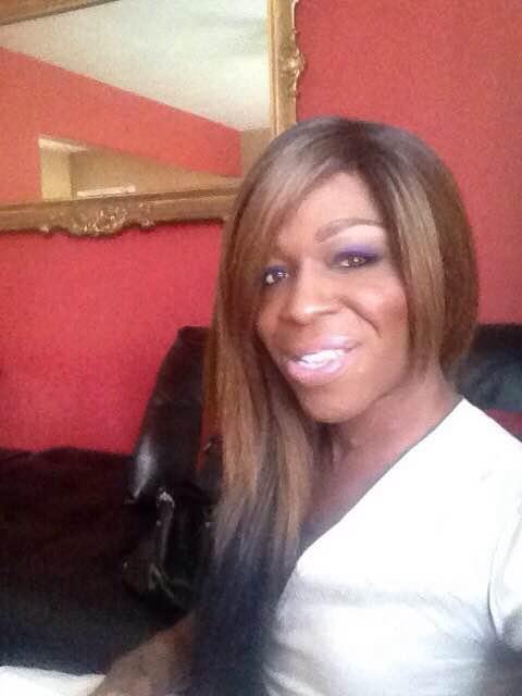krxq Glaad transgendered