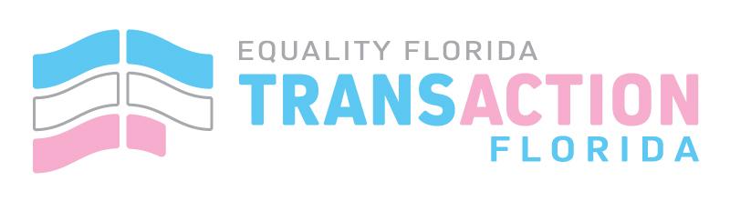 Florida to Amend Birth Certificate Gender Marker Change