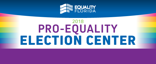 florida-recommendations-for-voting-gay-lesbian